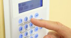 Security systems have become widely popular as societies evolve and technology advances. Every alarm system is equipped with different features.