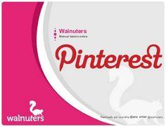 Todo lo que necesitas saber sobre Pinterest! Clic en la imagen!