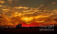 Yuma Sunset: http://fineartamerica.com/profiles/robert-bales/shop/all/all/all