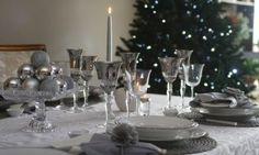 decoracao-mesa-natal-bololo-02