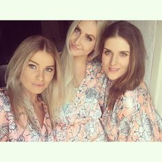 Had the best weekend with my girls  #castaway #rottnestisland #lovethem #festivals #summer #triplets by zoe_ann92 http://ift.tt/1L5GqLp