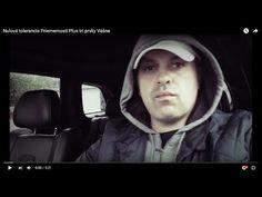 (7) Nulová tolerancia Priemernosti Plus tri prvky Vášne - YouTube