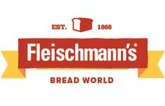 Cheese Fatayer recipe from Fleischmann's Yeast Bread Machine Recipes, Bread Recipes, Baking Recipes, Recipe Email, Pizza Dough, Calzone Dough, White Bread, Chapati, Dry Yeast