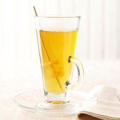 crockpot cocktails for cold weather  on domino.com