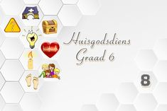 Huisgodsdiens: Graad 6 Youth Ministry, Afrikaans, Teaching Kids, Place Card Holders, Posts, Blog, Christian, Messages, Afrikaans Language