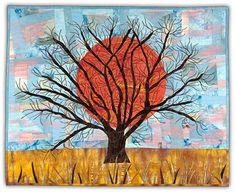 Judith Trager Artist-Teacher-Curator