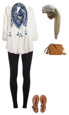 """""""shopping today"""" by morgantaylor37 ❤ liked on Polyvore featuring Dorothy Perkins, H&M, Vismaya, American Eagle Outfitters and GiGi New York"""