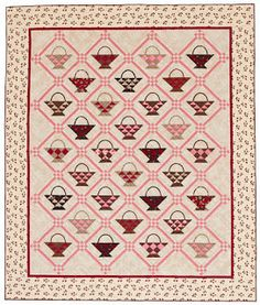 Betsy's Best .....quilts and more