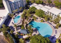 🛫 Flights DIRECT Gatwick to Orlando 🛄 Checked Baggage included 📅 7th - 21st March 2021 🛌 14 Nights 🛎️ The Grand Orlando Resort at Celebration 👨👩👧👦 2 Adults, 2 Children 🙂 ATOL/ABTA Protected  🌟 ONLY £468.50 PP 🌟🏰 💸TOTAL £1874.00  🙂 FEEL FREE TO SHARE THIS DEAL   #WDW #Florida #Orlando Orlando Holiday, Holiday Hotel, Holiday Deals, Florida Travel, Disney Cruise, Disney Vacations, Celebration Hotel, Florida Holiday