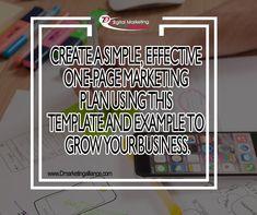 """#Marketing is a core part of anything you do."" #seo #busiess #design #digitalmarketing #motivation #strategy #exitplanning #success #socialmediamarketing"