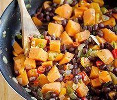 Obtenha seu Guia Vegetariano Grátis!
