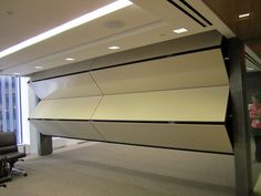 1000 Images About Cool Retractable Walls On Pinterest