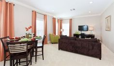 Additional accommodation in guest house at Villa Corolla, Reunion Resort | Direct Villas Florida