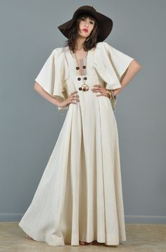 8b41727f5 18660 Best Dresses   Skirts images