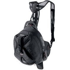 Motorcycle Bags Offer Loads of Ways to Take Items with You on the Road -  Motorcycle bags make it possible to take your things with you wherever you  go. 3f3f64079f
