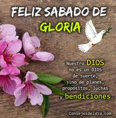Good Night Gif, Jesus Art, Good Morning Greetings, Holy Week, God First, Lent, Happy Day, Inspirational Quotes, Facebook