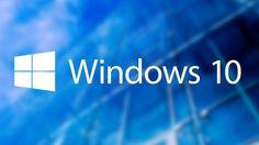Atualização de aniversário do Windows 10 irá aumentar anúncios no menu inicial