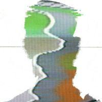 Ultimate TV Mind Control Documentary by Neu Tron (II-Neutron) on SoundCloud