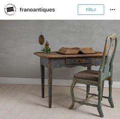 franoantiques
