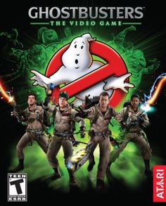Ghostbusters: The Video Game [Download] --- http://www.amazon.com/Ghostbusters-The-Video-Game-Download/dp/B0044DEQ3Q/ref=sr_1_122/?tag=affpicntip-20