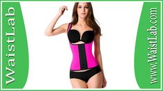 8590871a9c8b1 25 Best Best Shapewear for Tummy images