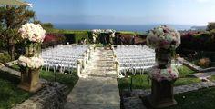 Stone Manor-wedding location