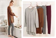 Loungewear | Nightwear & Loungewear | Womens Clothing | Next Official Site - Page 3
