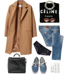 9.22, created by silviabologna on Polyvore