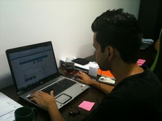 http://seekyt.com/six-jobs-you-can-successfully-do-from-home/