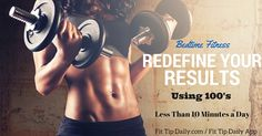super charge your results