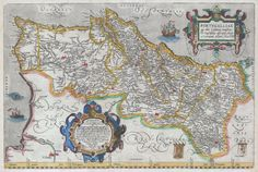 Portugese weetjes: geschiedenis | Saudades de Portugal