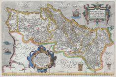Portugese weetjes: geschiedenis   Saudades de Portugal