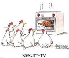 Запеченная курица – блюдо простое, но любимое взрослыми и детьми во все времена. Оно и понятно. Казалось бы, что может быть сложного? Засунул курицу в духовку, и вуаля! Все так, да не совсем так. Пожалуй, я расскажу вам, как, по моему мнению, запечь идеальную курицу. «Рецепт в…