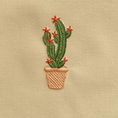 Cactus Alto<br>Hand Towel - 61 units left