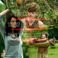 Divergent and maze runner...... Nooooo