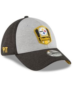 b834ca77 75 Best Pittsburgh Steelers Hats images in 2015 | Steelers hats ...