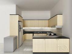 Kitchen Set LNG090423KS