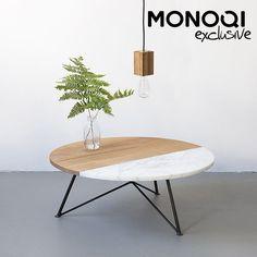 Contemporary Design Concepts