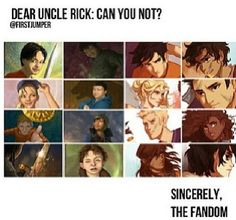 Oh my gosh... < Yes, can you not? My eyeballs threw up when I saw Nico and Leo's art