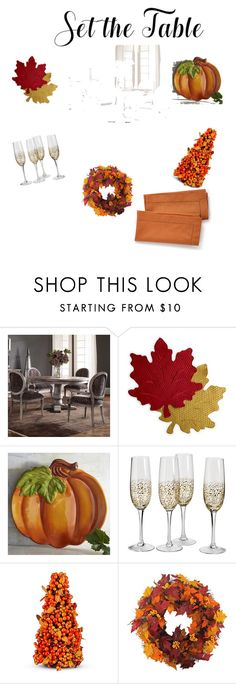"""""""Untitled #59"""" by carolyn-saltsman ❤ liked on Polyvore featuring interior, interiors, interior design, home, home decor, interior decorating, Homewear, Pier 1 Imports, Improvements and Martha Stewart"""