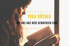 Yoga Berlin, Meditation, Broadway Shows, Couch, Movies, Movie Posters, Link, Blog, Instagram