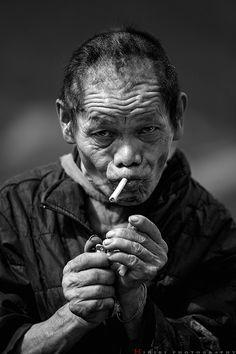 35PHOTO - Hai Trinh Xuan - ...