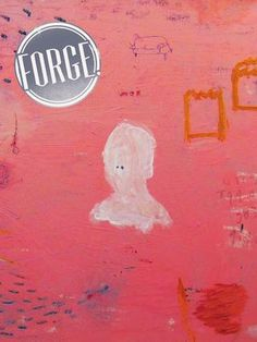 FORGE. Issue 6: Serendipity  FORGE. is a quarterly submission based art magazine, with the sole purpose of showcasing the work of different artists on the internet and around the world. Issue 6: Serendipity includes 9 poster size submissions relating to the theme, and information about each of the artists that created the work. This issue also includes interviews with illustrator, Penelope Gazin, head of Captured Tracks and Omnian Music Group, Mike Sniper, and Cooper Union film and…