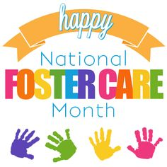 National Foster Care
