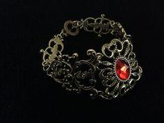 Matana – For all your gifts Armband brons - Matana