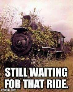 Abandoned steam locomotive in Florida~ Abandoned Property, Abandoned Train, Abandoned Mansions, Abandoned Buildings, Abandoned Houses, Abandoned Places, Old Houses, Abandoned Vehicles, Abandoned Castles