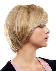 171 Best Short Hair Wigs images   Short hair