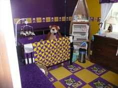 1000 Images About Sheldon 39 S New Room On Pinterest