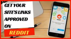 Reddit is one of the most popular social networks on the web. The Reddit army is a close community who will share your web content if they find it valuable.   In this video, I show an example where I was able to get a link accepted in one of the Reddit discussions and I talk through my approach to get the link accepted.  #reddit #redditmarketing #redditseo #linkbuilding #whitehatseo