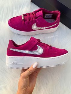 2128 Best Shoes images in 2020 | Shoes, Cute shoes, Me too shoes